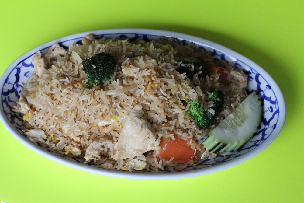 #55_Classic Fried Rice.JPG