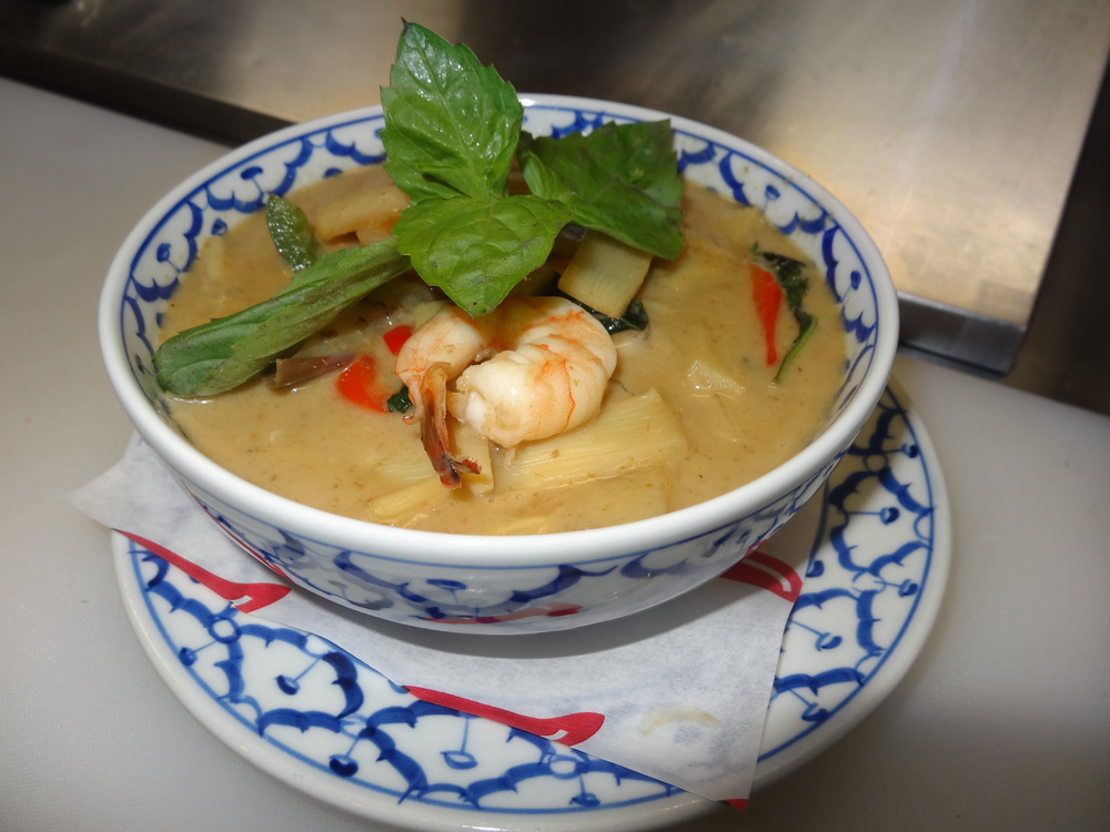 #58_Green Curry.JPG
