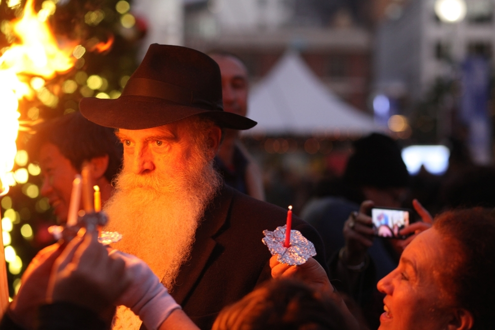 Chanukah UnionSquare 76.jpg