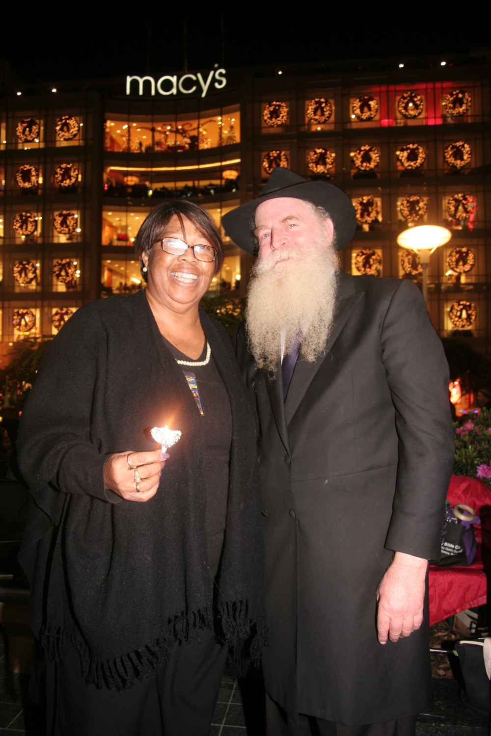 Menorah Lighting 2012 1262 - Copy.jpg