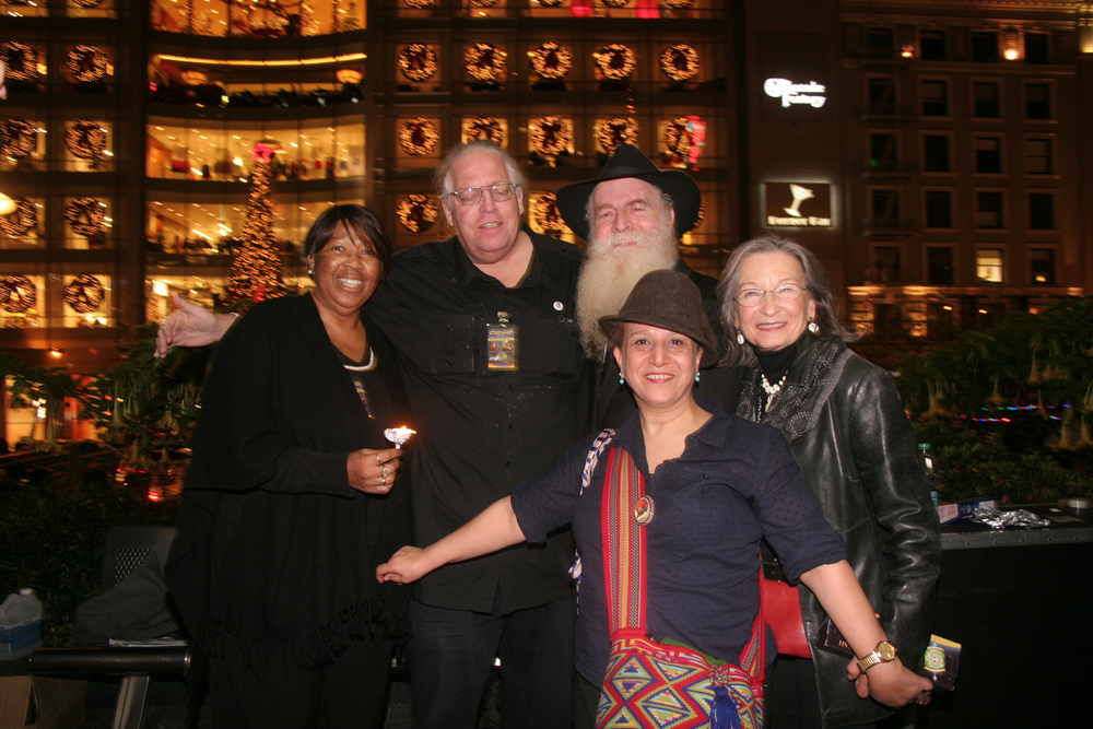 Menorah Lighting 2012 1263 - Copy.jpg