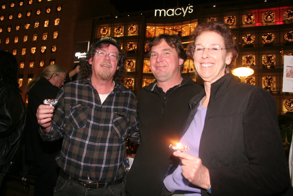 Menorah Lighting 2012 1264 - Copy.jpg