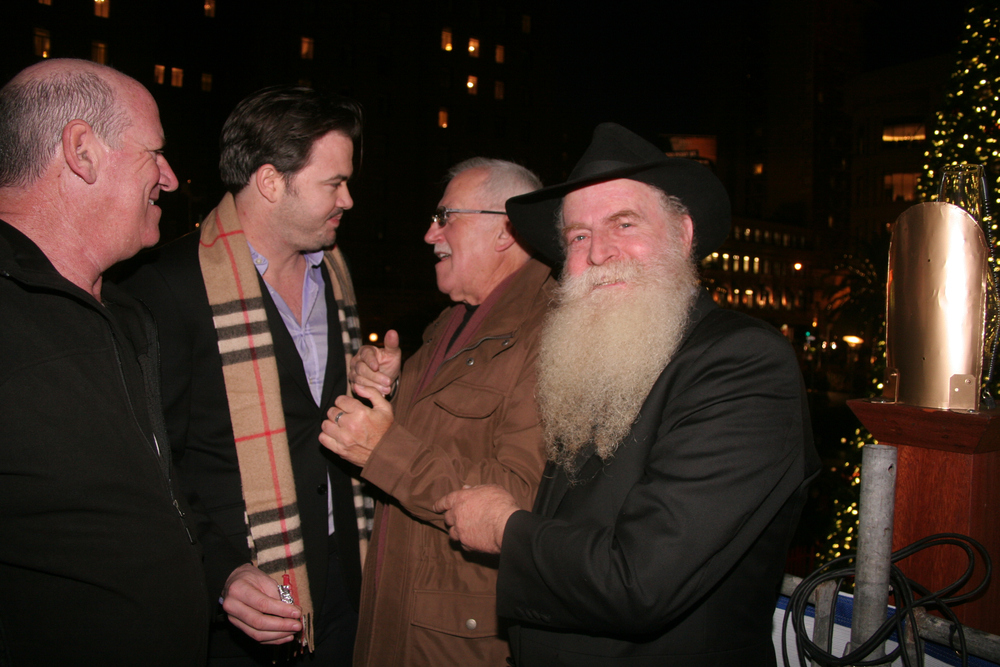 Menorah Lighting 2012 1272.jpg