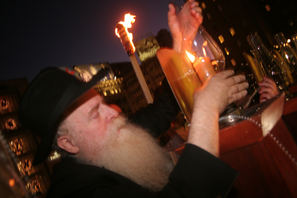 Menorah Lighting 2012 1290 - Copy.jpg