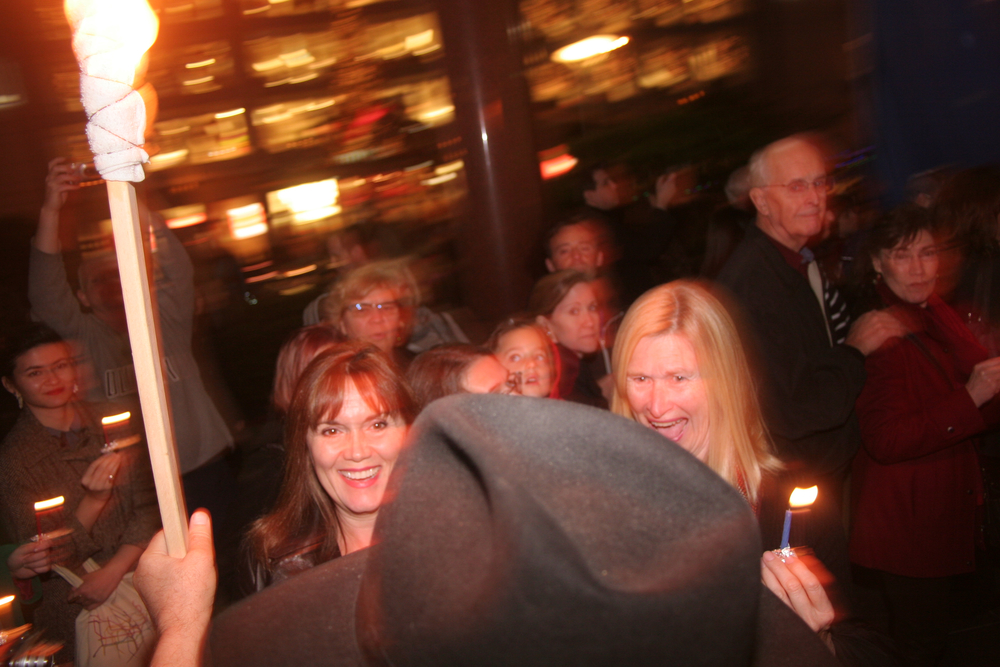 Menorah Lighting 2012 1304.jpg