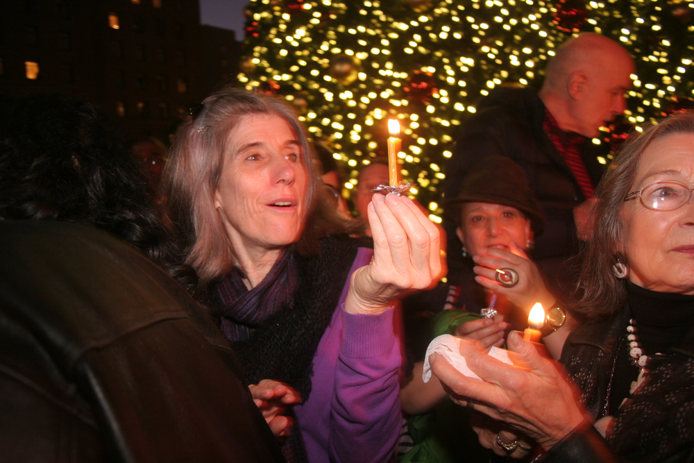 Menorah Lighting 2012 1307.jpg