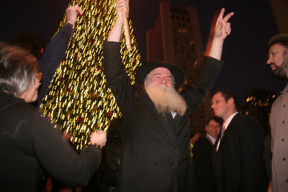 Menorah Lighting 2012 1314 - Copy.jpg
