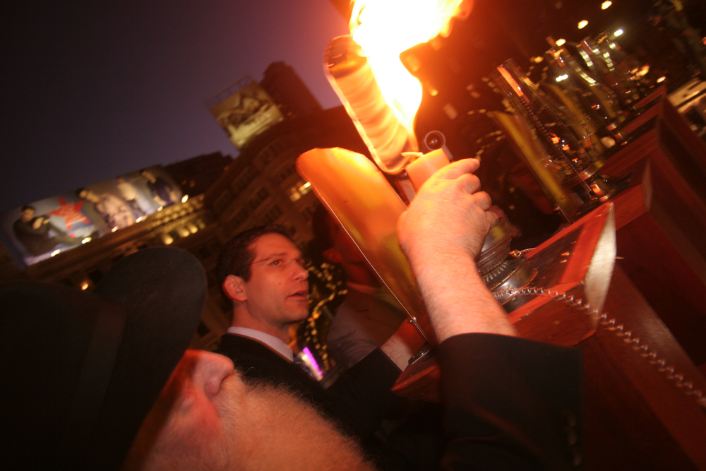 Menorah Lighting 2012 1323.jpg