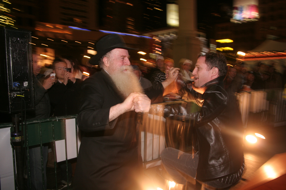 Menorah Lighting 2012 1334.jpg