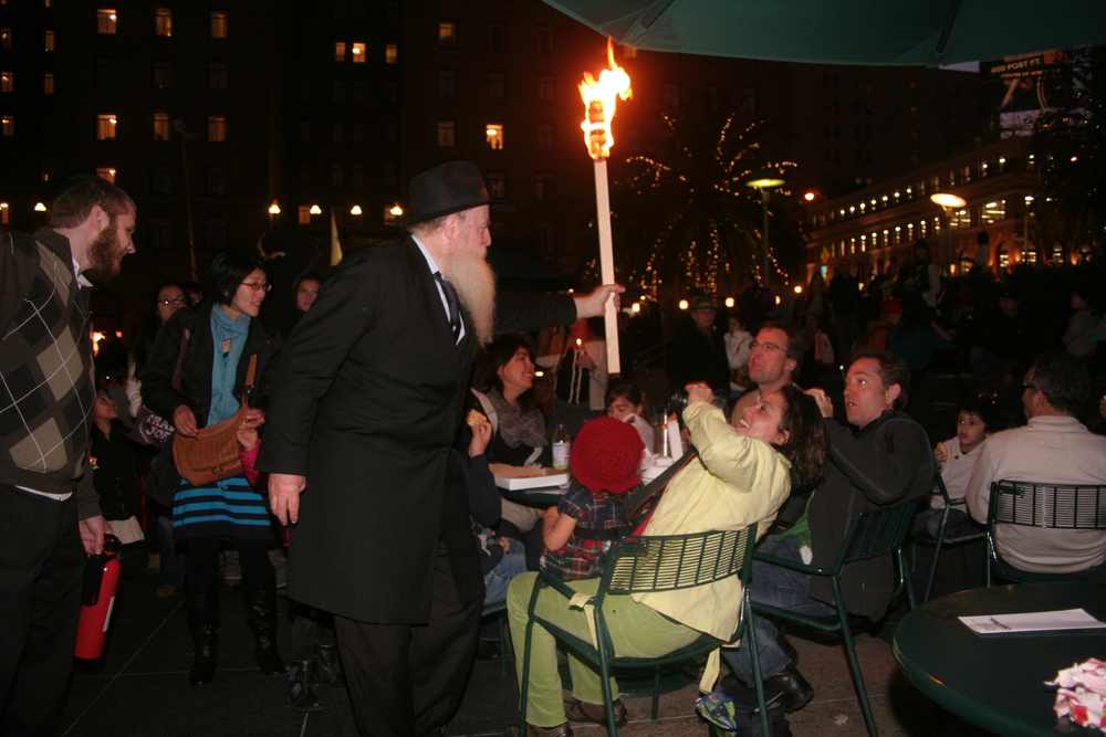 Menorah Lighting 2012 1340 - Copy.jpg