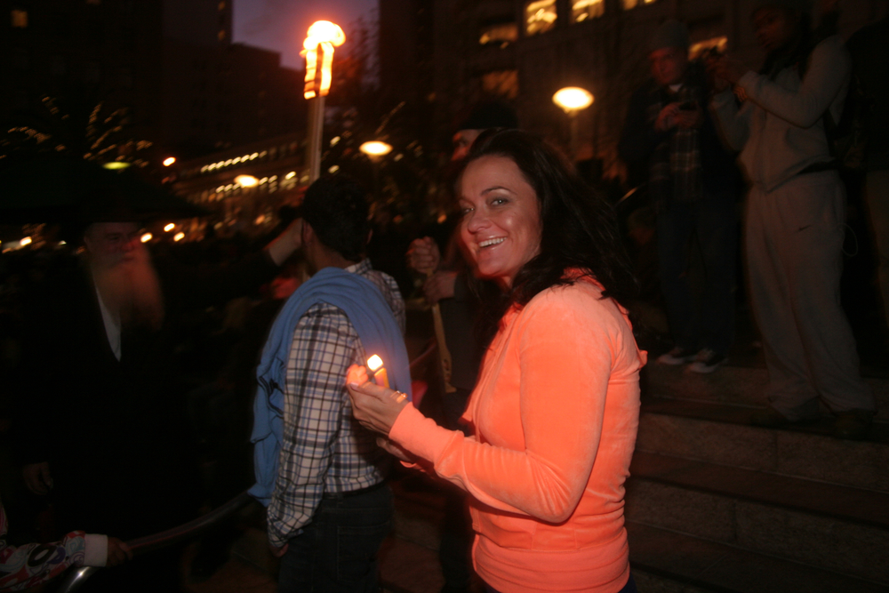 Menorah Lighting 2012 1344.jpg