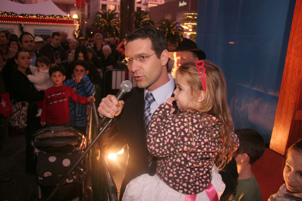 Menorah Lighting 2012 1358.jpg