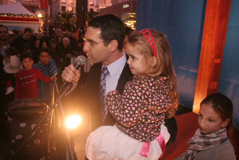 Menorah Lighting 2012 1359.jpg