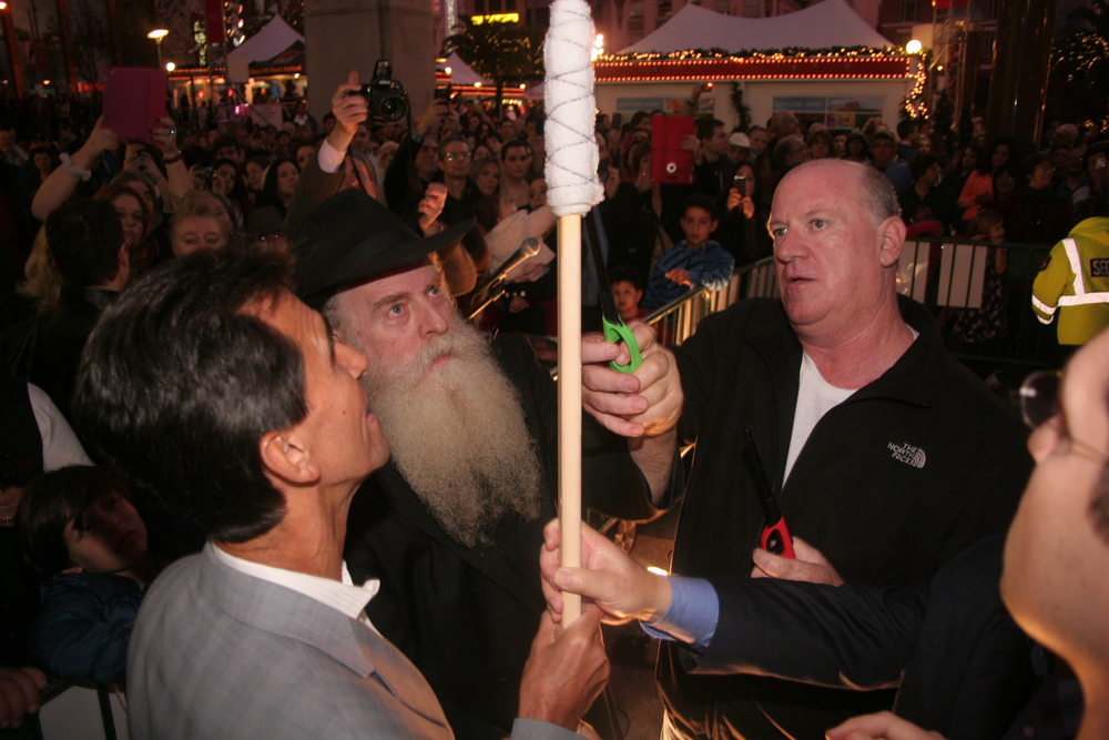 Menorah Lighting 2012 1367.jpg
