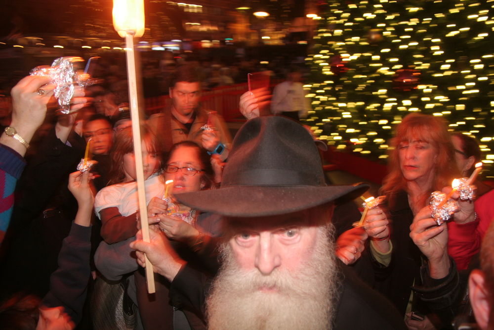 Menorah Lighting 2012 1374.jpg