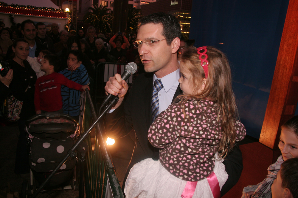 Menorah Lighting 2012 1396.jpg