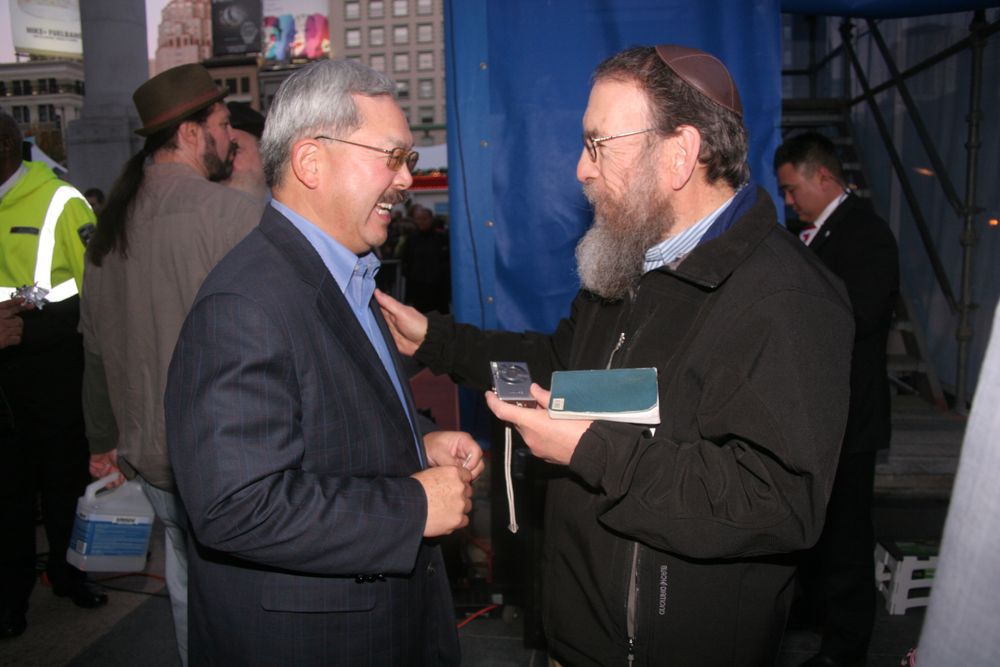 Menorah Lighting 2012 1416.jpg