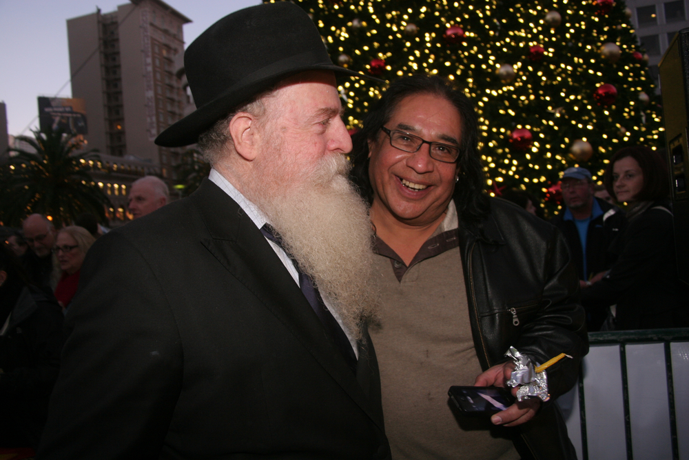 Menorah Lighting 2012 1418.jpg
