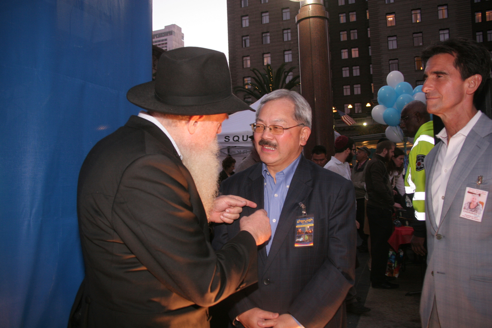 Menorah Lighting 2012 1426.jpg