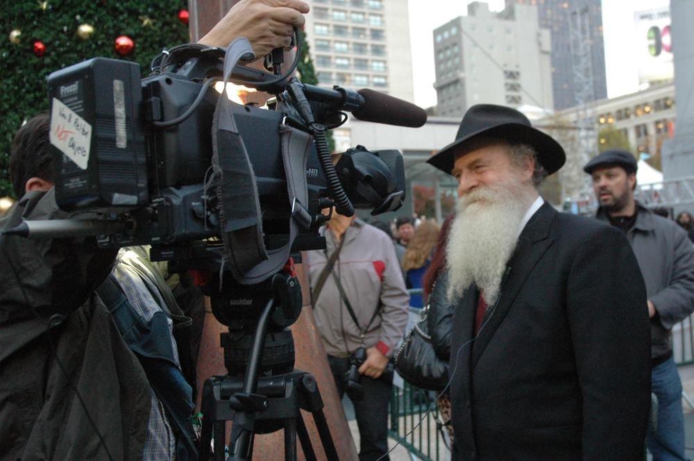 rabbi_earth_Press_TV.jpg