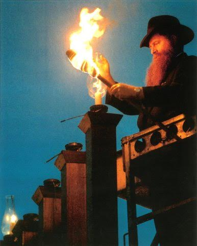 rabbi_top_torch.jpg