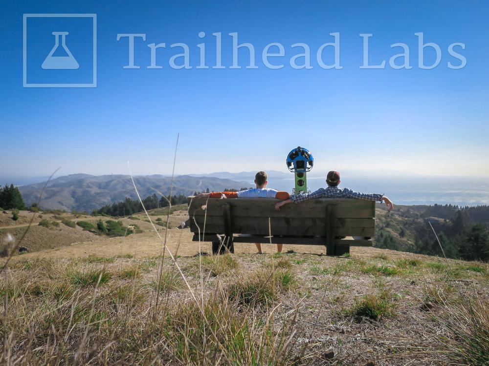Trailhead Labs image
