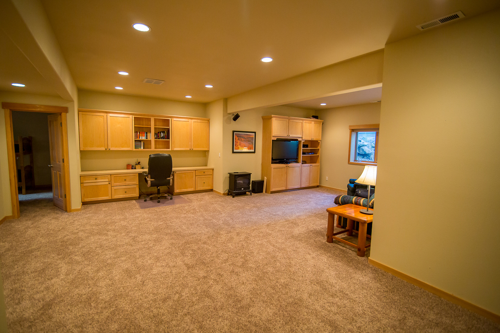 2664-NW-Ordway-132.jpg