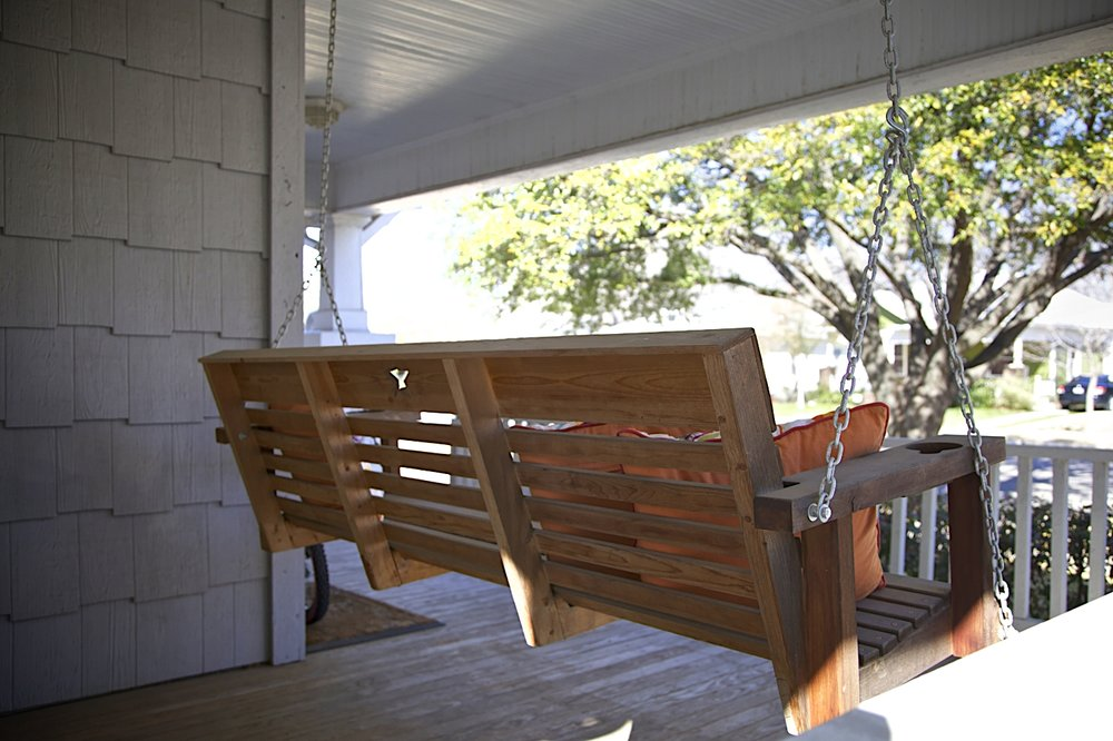 Porch Swing.jpg