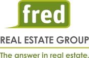 fred-real-estate-logo