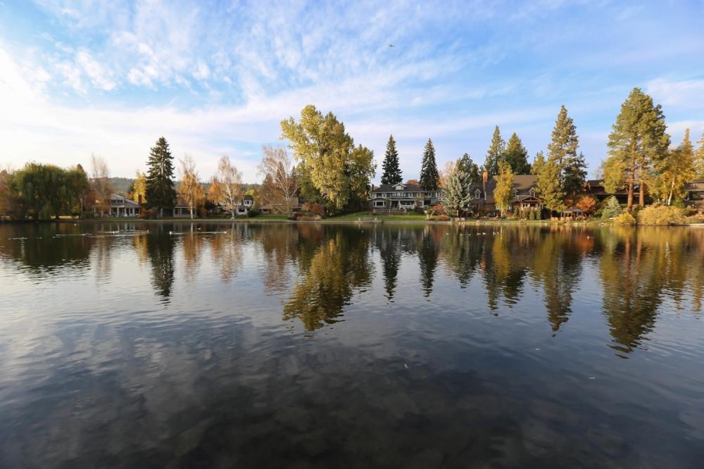 Drake-Park-Bend-Oregon-Deschutes-River