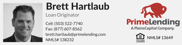 Brett-Hartlaub-Prime-Lending