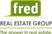 fred logo large grey text.jpg