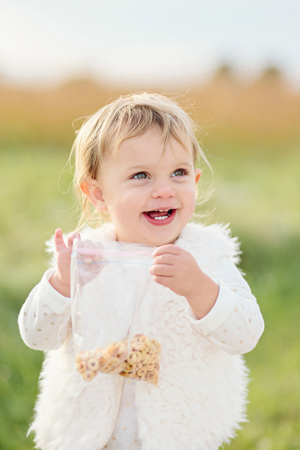 Children's Photographer | Elgin, Illinois | Cassie Schott Photography
