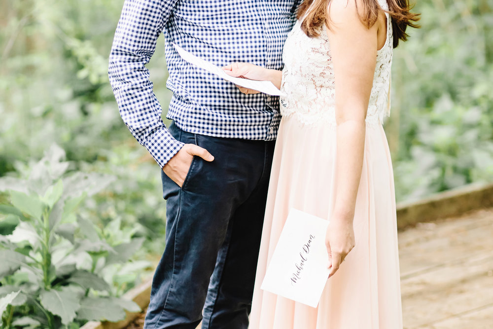 Cassie Schott Photography_Houston Couple Photography_Love Letter Session_4.jpg