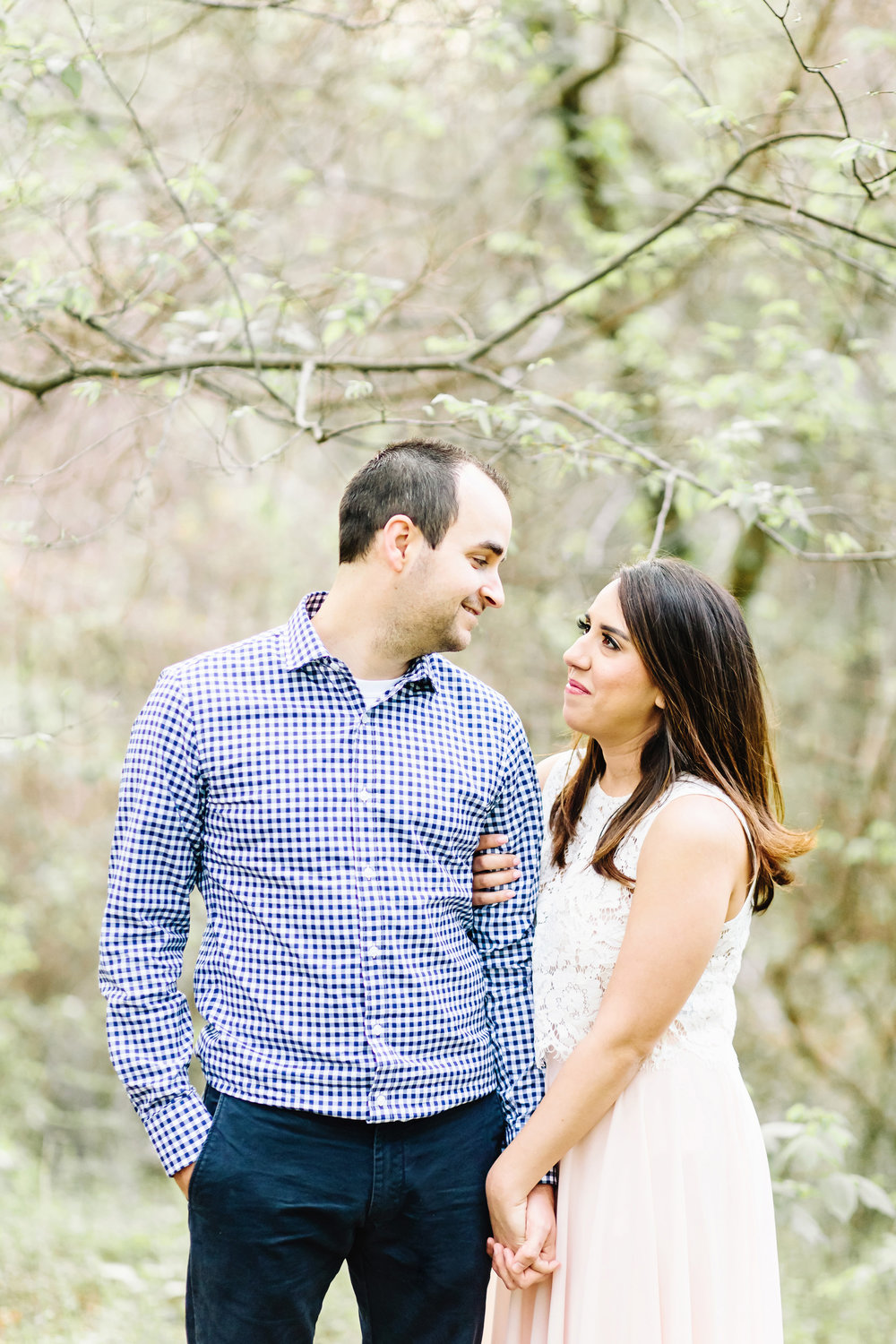 Cassie Schott Photography_Houston Couple Photography_Love Letter Session_6.jpg