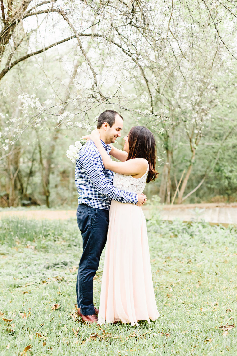 Cassie Schott Photography_Houston Couple Photography_Love Letter Session_7.jpg
