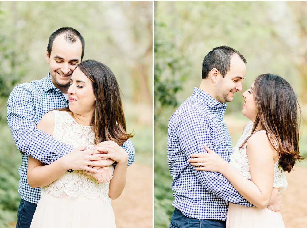 Cassie Schott Photography_Houston Couple Photography_Love Letter Session_12.jpg