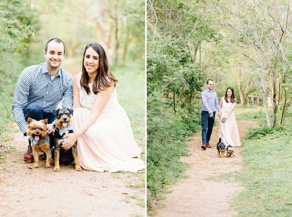 Cassie Schott Photography_Houston Couple Photography_Love Letter Session_15.jpg