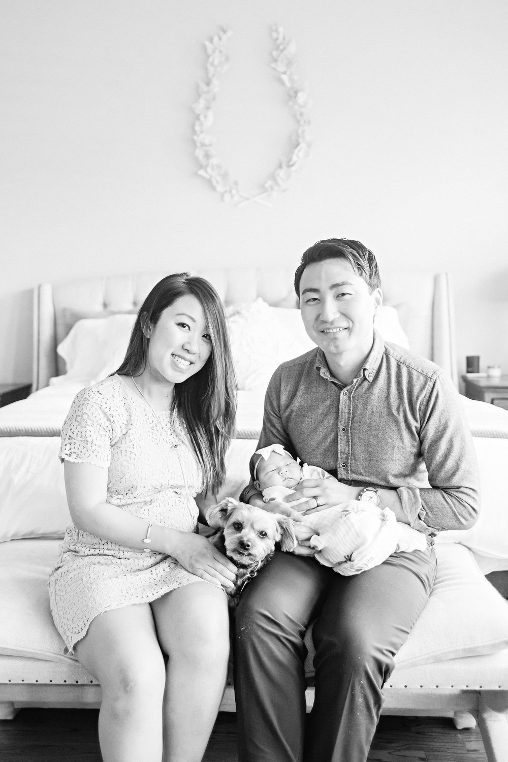 Cassie Schott Photography_Houston_Chicago_Lifestyle Newborn Photographer