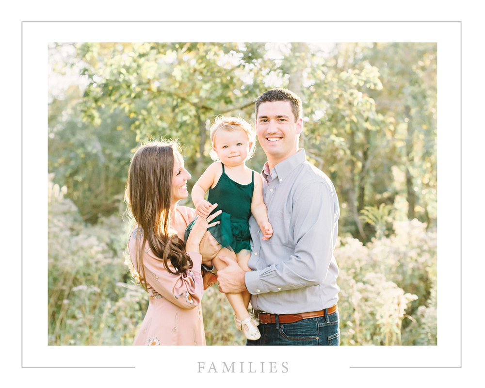 Chicago Family Photographer_Cassie Schott_Houston.jpg