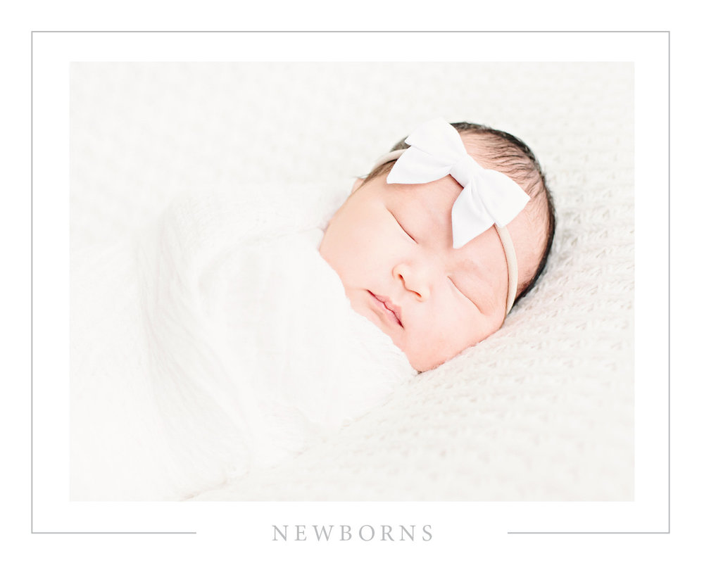 Newborn Photographer_Cassie Schott_Houston_Chicago.jpg