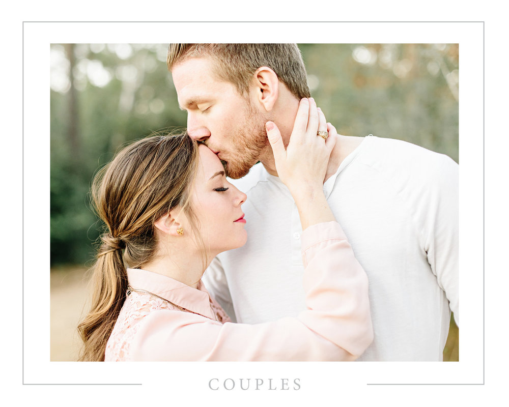 Chicago Photographer_Cassie Schott Photography_Houston Couples.jpg
