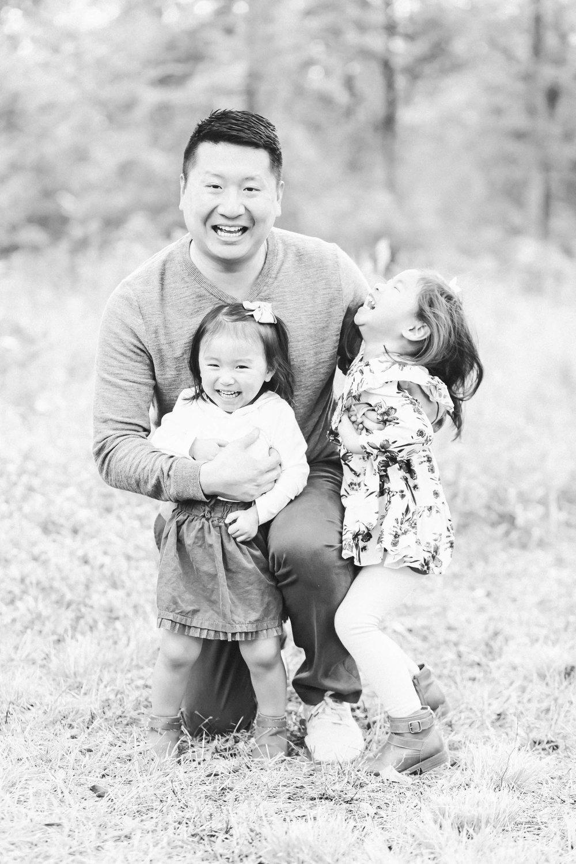 Cassie Schott Photography_Houston and Chicago Family Photographer_2.jpg