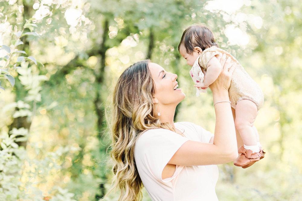 Cassie Schott Photography_Houston Baby and Family Photographer_Motherhood.jpg