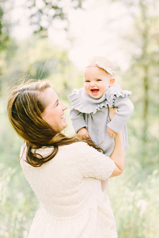 Cassie Schott Photography_Houston Child and Family Photographer_8.jpg