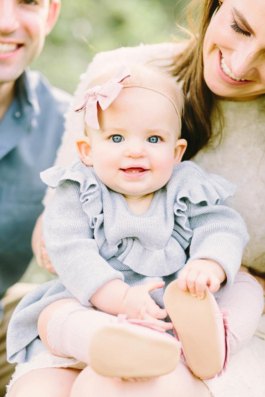 Cassie Schott Photography_Houston Children and Family Photographer_8.jpg
