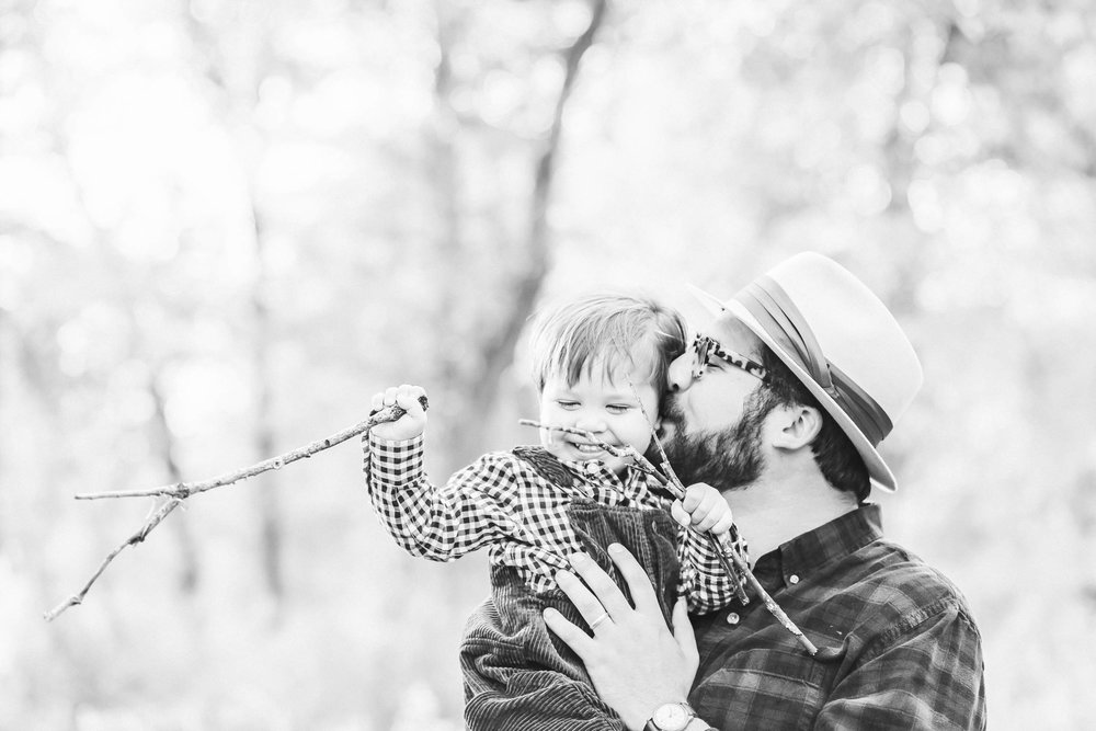 Cassie Schott Photography_Houston Family Photographer_8.jpg