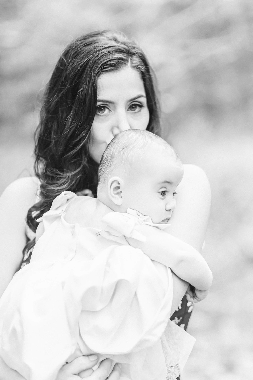 Cassie Schott Photography_Houston Family Photographer_Motherhood.jpg