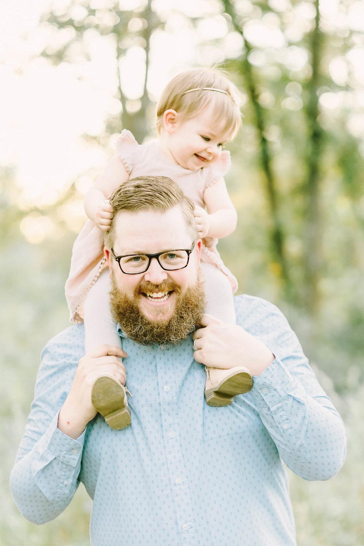 Cassie Schott Photography_Houston Portrait Photographer_Daddy Daughter.jpg