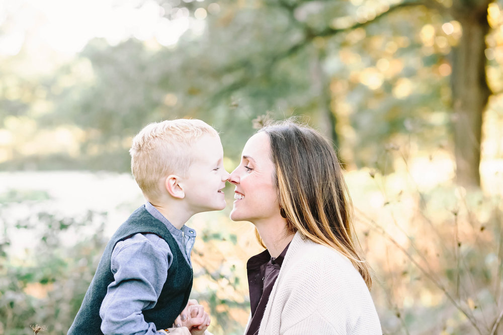 Cassie Schott Photography_Wheaton Family Photographer_Mommy + Me.jpg